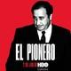 EL PIONERO (07/07/2019)