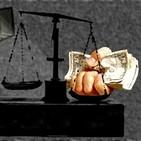T4 x 12: *El Precio de la Justicia: Libertad para Pablo Ibar el Español sentenciado a muerte*