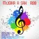 Músika a Sak (07/02/18)