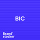 Bs4x04 - BiC y el origen del bolígrafo