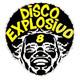DiscoExplosivo 8