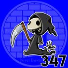 Nivel Escondido 347