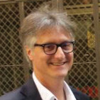 #municipalsRV2019 - [LMV] Entrevista a Sergi Vilamala (Sumem per Les Masies de Voltregà)