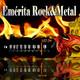 "65ºPrograma EMÉRITA ROCK&METAL ENTREVISTA A ""Blood Hunter"""