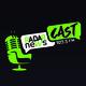 Radar News 24 DE AGOSTO
