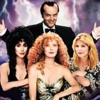 Aquelarre cinematográfico: Las brujas en el cine