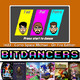 BitDancers Podcast 1x03 - Como Space Michael – On Fire Edition