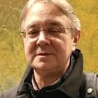 El compostelano en RadioVoz (11).- Entrevista a Víctor Pablo Pérez, director de orquesta