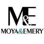 Asesoría Jurídica (03/04/2020): Recomendaciones para Pymes y Autónomos