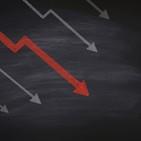 España lidera los niveles globales de insolvencia