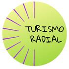 Turismo radial- 08/01/20