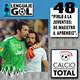 Ep. #48 CALCIO TOTAL:
