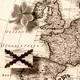 42. La vieja amiga Irlanda.