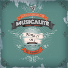 MUSICALITÉ - Noviembre017 - OSH
