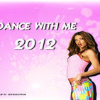 Dance with me 2012