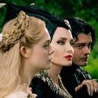 Estrenos para ver en Halloween (Maléfica Maestra del mal, Zombieland Mata y remata, Noche de bodas) - EsRadioGuadalajara