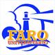 Avance informativo Faro Universitario 14 de agosto de 2020