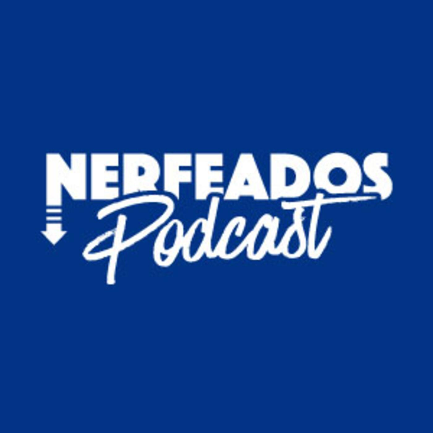Git Gud Podcast: Entrevista a Pablo Toscano - AC: Odyssey
