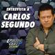 Entrevista a Carlos Segundo