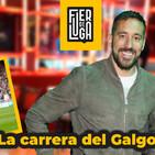 Episodio 05 La carrera del Galgo: La historia de Jonás Gutiérrez