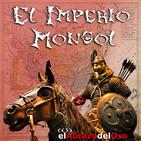 El Abrazo del Oso - El Imperio Mongol y los Tártaros