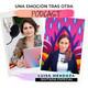 22 Innovando tu vida con Luisa Mendoza