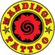 Mandinga Tattoo Festival Solidario: Responsabilidad social y Solidaridad