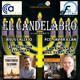 El Candelabro 5T 21-06-19 - Prog36 - Cad AZUL - LA INQUISICIÓN por Fermín Mayorga