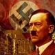 Hitler: 5- El monstruo