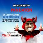 Pandaton 2019 vol 1