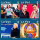 Programa Completo de La Voz de César Vidal - 04/06/20