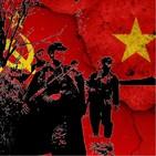 CBP#86 Frontera Roja: Conflicto Armado Chino-Soviético 1969