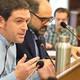 Diputació impulsa electrolineras en 20 municipis de Castelló