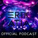 ERIK ATIA #16 October Mix