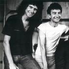 Guitar Xperience Programa #05 Temporada #21 Especial Brian May & John Deacon (Parte 2) 21-01-2.019