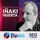Automatizaciones SEO con Iñaki Huerta