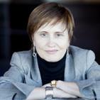 Sense ànim d'ofendre la contaminació emocional per la ofensa - Maria Mercè Conangla