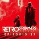 RetroStreamers Podcast - T02E01 - Especial Inicio Segunda Temporada
