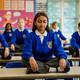 152.- ¿Quieres mejores notas y rendimiento? Asi te ayudara el Mindfulness. Con Antonio Castellon