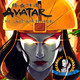 Avatar El Último Maestro Aire | El Auge de las Naciones | Crónica 2