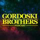 5. Señales del espacio, coronavirus & otras conspiranoias | GordoskiBrothers