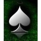 4P - 3x09 - resumen jorn. 11 - Dossier apps para comunio