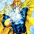 Sólo Hablamos de historietas #15. La magia en el cómic
