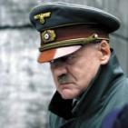 Hitler y Mussolini: un mismo destino