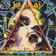 8	- Don't Shoot Shot Gun (Remastered 2017) 4:27 DEF LEPPARD Hysteria DELUXE
