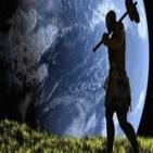Catástrofe: Supervivencia en la Tierra
