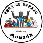 El Tozal 1x10 Peña Capazo Especial San Mateo 2019