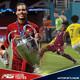 Move Sports 00193 | Liverpool campeón de la Champions League, Venezuela empata ante Ecuador y mucho más.