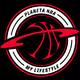 Directos de PlanetaNBA 001.- Charlotte Hornets - Boston Celtics 23.12.18