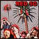 La Red Inalámbrica 5G: Arma Psicotrónica de Control Social - Selección (Control Mental - Transhumanismo - Móvil)